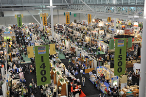 Boston_showfloor